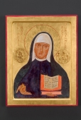 Bl. Marie Rose Durocher