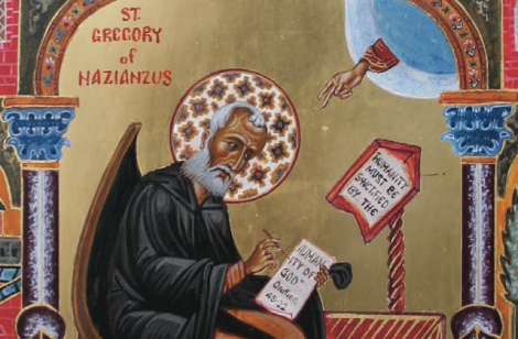 nazianzus-icon-cropped